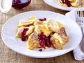Clatite rupte, Kaiserschmarrn, retete germane, retete austriece, retete simple, retete gustoase, dulciuri rapide, deserturi rapide