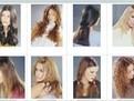 coafuri, frizuri par lung, catalog poze par lung