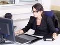 coduri_vestimentare_pentru_femei_cum_sa_te_imbraci_pentru_job_400