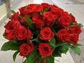 comanda de flori online in Bucuresti pentru iubita ta