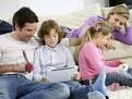 Comunicarea emotionala intre tine si copilul tau, comunicarea intre parinti si copii, cum sa comunici cu copilul tau, comunicarea in familie, comunicarea intre mama si fiica, comunicarea intre tata si fiica, comunicarea intre mama si fiu, comunicarea intr