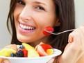 Cum se mananca corect fructele in dieta Montignac, Dieta Montignac, fructe permise in monti, fructe interzise in monti, cum mancam fructele, fructele ingrasa, cum sa mananci fructe fara sa te ingrasi, balonare de la fructe