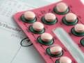 Contraceptivele orale combinate,Contraceptivele orale combinate, COC, pilule, pilule anti-baby, pilule contraceptive, contraceptia orala, cine prescrie contraceptivele, contraceptive