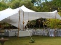 corturi de nunta, corturi pentru evenimente, cort pentru nunta, inchiriere cort evenimente, imchirieri corturi de nunta, corturi pentru nunta, corturi de evenimente