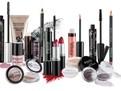biocosmetice, make-up bio, cosmetice bio, produse de ingrijire bio, machiaje BIO