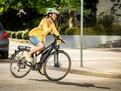 cum alegem corect o bicicleta de dama modele de bicicleta de dama, ciclism, cum aleg corect bicicleta potrivita, cum ne alegem bicicleta de dama, biciclete de dama, ciclism, fitness
