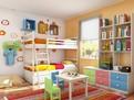 Cum amenajam camera copilului, dormitorul copilului, cum sa fie camera copiilor, sfaturi pentru camera copiilor