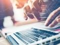 Cum o agentie de marketing online ajuta la cresterea afacerii tale