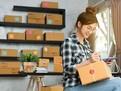 Cum sa-ți transformi hobby-ul intr-un business online: 5 sfaturi esentiale