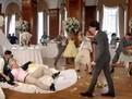 Cum sa faci sa nu iti strice nunta cheflii din familie