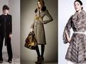 Cum sa fii la moda in toamna-iarna 2016, moda 2017, moda 2016, tendinte iarna 2016/2017, trenduri in moda 2016, ce se poarta in iarna 2016, moda in anul 2016, moda in 2017, tendinte in moda 2016, tendinte moda 2017