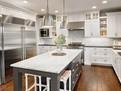 Cum sa iti reamenajezi bucataria,design pentru bucatarii, design de bucatarii, designul bucatariilor moderne, design de interioare, design interioare, reamenajarea bucatariilor, cum sa am o bucatarie  functionala