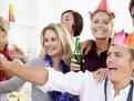 Cum sa nu iti strici dieta cand mergi la petreceri