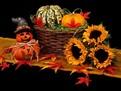 Cum sa organizezi cel mai de groaza party de Halloween