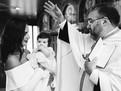 Cum sa organizezi un botez