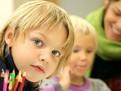 Cum sa pregatesti copilul pentru inceperea noului an scolar, pregatirea pentru scoala, cum pregatim copiii pentru scoala, noul an scolar, copii, scoala, educatie, sanatatea copiilor, educatia copiilor