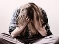 Cum sa te calmezi in timpul unui atac de panica, metode relaxare in timp de atac de panica, cum sa scapi de atacurile de panica, respiratia in atacul de panica, exercitii pentru atacuri de panica