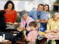 Cum sa te descurci cu rudele nepoliticoase, rude necioplite, rude bagarete, sfaturi de familie
