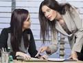Cum sa te protejezi de colegii competitivi care iti pun jobul in pericol
