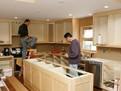 Cum sa va pregatiti pentru renovarea bucatariei