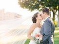 Cum sa-ti alegi fotograful de nunta in doar cativa pasi simpli