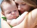 adoptie, cum infiezi un copil, cum adopti un copil, reguli adoptie, legi adoptie, despre infiere, despre adoptie