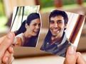 Cum iti revii dupa o despartire,  Cum sa uiti de fostul iubit, Ce faci dupa despartire, relatii si sex, articole de dragoste, sfaturi in dragoste