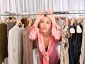 Cumparaturi planificate: Cum sa nu mai dai banii pe haine pe care nu le imbraci