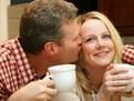 cum sa ai o casnicie fericita, cum sa ai un mariaj fericit, cum sa ai o familie fericita, cuplu, comunicarea in cuplu, relatii, sexul in casnicie, comunicarea in cuplu, despre sex in casnicie