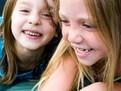Cresterea copiilor, cum sa nu ai un copil timid, cum sa cresti corect un copil, sfaturi de cresterea copiilor, articole despre educatie, educatia copiilor, cum sa iti educi copilul