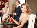gazda petrecere, ce trebuie sa faca gazda petrecerii, cum sa ai o petrecere perfecta, revelion, craciun, paste, onomastica, zi de nastere