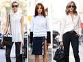 cum sa fiu la moda in 2013, tinute la moda in 2013, rochii la moda in 2013, ce se poarta in 2013, tendinte urbane in moda 2013, haine la moda in 2013, cum sa te imbraci la moda in 2013, stiluri la moda in 2013