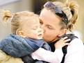 cum sa fiu mama perfecta, cum sa fii o mama buna, cum este o mama buna, sfaturi pentru mame, cum sa fii mamica perfecta, sfaturi pentru viitoarele mamici, despre mame