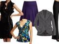 moda 2014, despre moda 2014 si corpul tau, Cum sa te imbraci in functie de corpul tau, reguli de stil, reguli de moda, haine pentru orice tip de corp, haine in functie de corp, haine pentru forma corpului