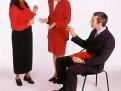 Cum sa-ti faci o firma profitabila