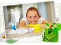 Curatenia de primavara, sfaturi de gospodarie, sfaturi practice pentru casa, sfaturi pentru curatenie rapida, cum sa organizezi curatenia de primavara, improspatarea casei primavara