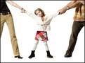 custodia comuna a copilului, custodie comuna copii, custodie cod civil, 2012 divort
