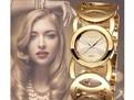 cutii de ceasuri pentru femei, ceasuri pentru femei, cutii bijuterii