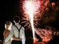 artificii nunta, artificii evenimente, artificii pentru nunta, artificii evenimente speciale