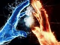 Daca doi oameni sunt destinati unul celuilalt, ei isi vor gasi drumul inapoi mai devreme sau mai tarziu
