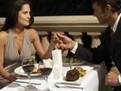 De ce barbatii casatoriti cauta femei singure, relatii, sex, aventura, amanta, sotie inselata, barbati adulteri, dragoste, minciuna