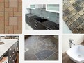 De ce piatra naturala este cel mai recomandat material la constructia si la renovarea caselor