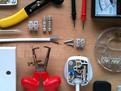 De ce sa apelezi la un distribuitor de materiale electrice cand iti construiesti casa?