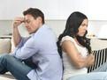 De ce spunem lucruri dureroase atunci cand ne certam
