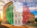 De la italienii din România la românii din Italia