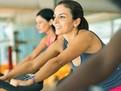 sport, sanatate, preventie, prevenirea cancerului, beneficiile sportului