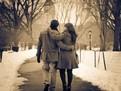 despre dragobete, dragobete, de dragobete, traditii de dragobete, ce este dragobetele, sarbatoarea iubirii la romani, sarbatoarea dragostei in romania, dragobetele saruta fetele, ce se face de dragobete