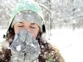 depresia de iarna, depresia sarbatorilor, pasivitatea hibernala, cum sa fii in forma in Dcembrie, psihologia sarbatorilor, cum tratezi urgentele