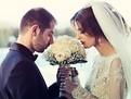 nunta cu buget redus, cheltuieli nunta, buget pentru nunta, cum alcatuiesti bugetul pentru nunta