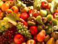 Dieta cu fructe si legume de toamna,Dieta cu fructe si legume de toamna, dieta de toamna, cum sa slabesti 5 kg intr-o saptamana, cum sa slabesti cu fructe, cum sa slabesti cu legume, dieta de detoxifiere, detoxifiere de toamna, dieta pentru toamna, dieta